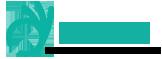 logo,哈尔滨妙搜网络科技开发有限公司